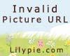 http://lb3f.lilypie.com/TikiPic.php/JkhuwDs.jpg