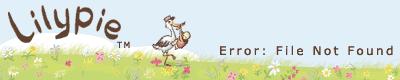 Ticker id: YqN6